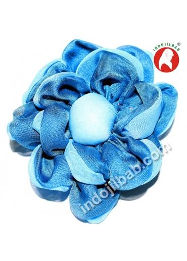 Bros Sifon Rose Biru
