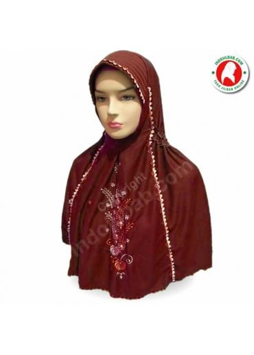 Vestar Merah 001