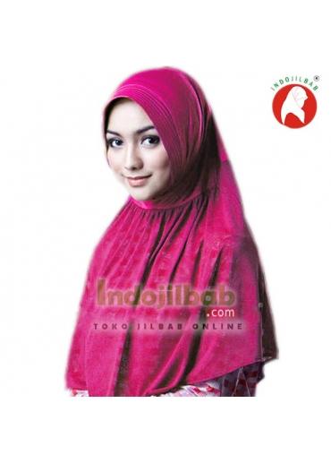 Saida Damaya Pink