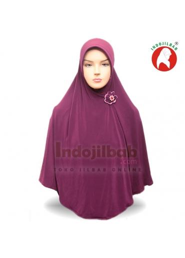 Sakinah 04 Ungu 004