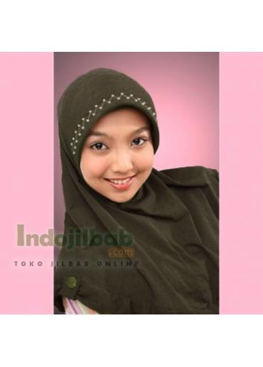 RM220 Hijau 002