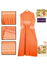 Nataya Orange