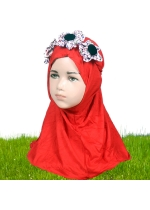 Maika Merah