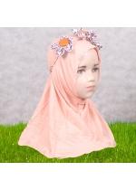 Maika Orange 002