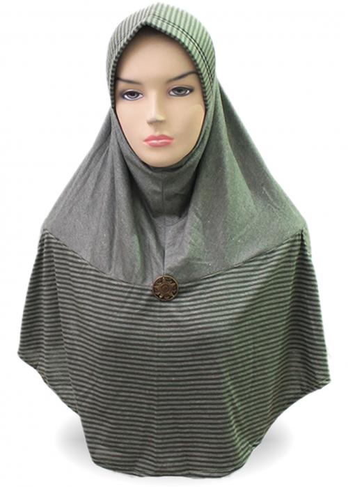 Madina Salur Hijau 001
