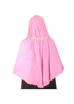 SPD09A Pink 001
