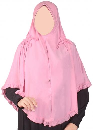 SPD03A Pink