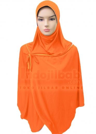 Polos 02 Orange 003