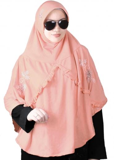 Zulfa Orange 001