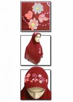 Classic Series Merah Bata