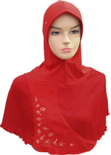 Rose KR3 Merah 001