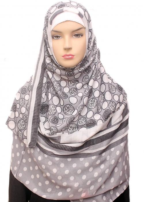 Zaskia Abu-Abu