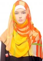 Kasya Orange 003