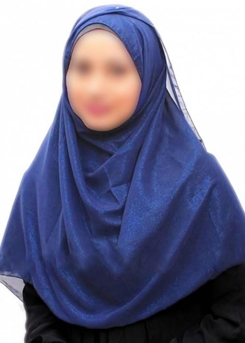 Fatina Biru 002