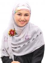 Jauza Abu-Abu 002
