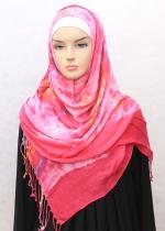 PASH 2 Pink 002