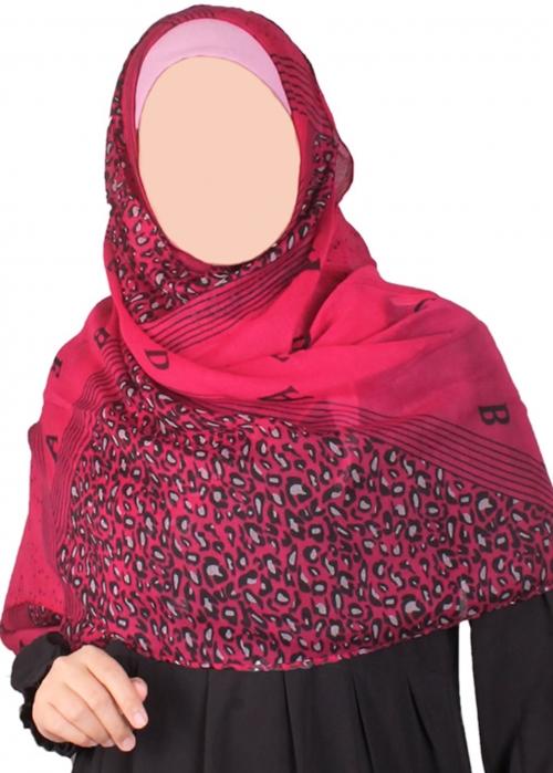 Ladia Pink 005