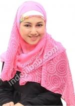 Lacia Pink 001