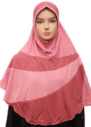 Maya Pink 001