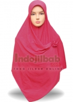 Safitri Pink 001