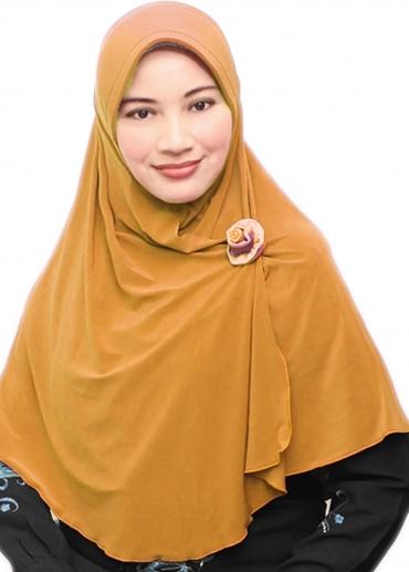 Zifa 05 Kuning