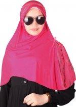 Chrysant Fancy Pink 004