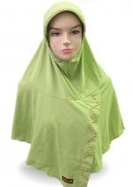 RM154 Hijau 001
