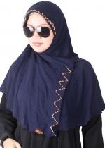 RM154 Biru 001