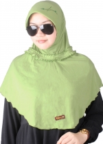 RM142 Hijau 001