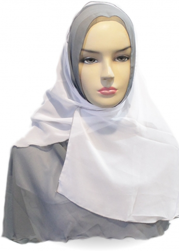 Shawl Devi Abu-Abu 001