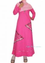GMDP 186 Pink 001