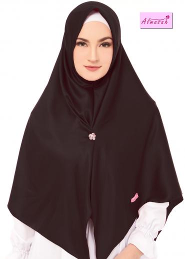 Shofiyah Black