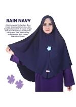 Rain Navy