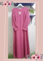 GMS 07 Pink 001