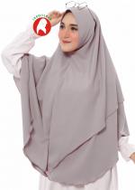 Ainun Grey 05 (PO)