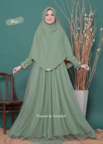 Firdaus Green 037 (PO)