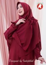 Ayunina Red 09 (PO)