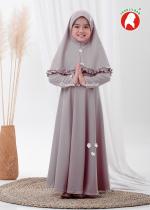 Kimimela Set Grey 05 (PO)