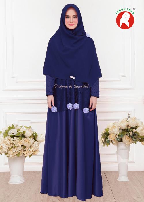 Princess Arafah Navy (PO)