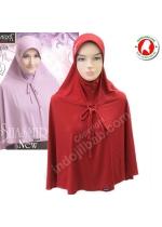 STJ63 Merah 001