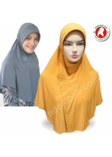 Syifa Kuning 001