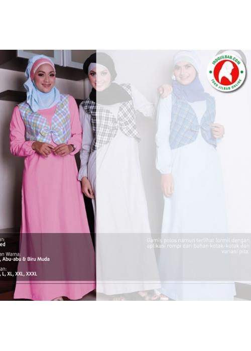 Q87 Pink
