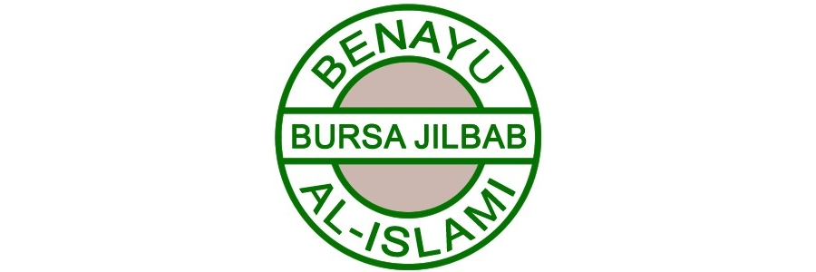 Benayu Al-Islami