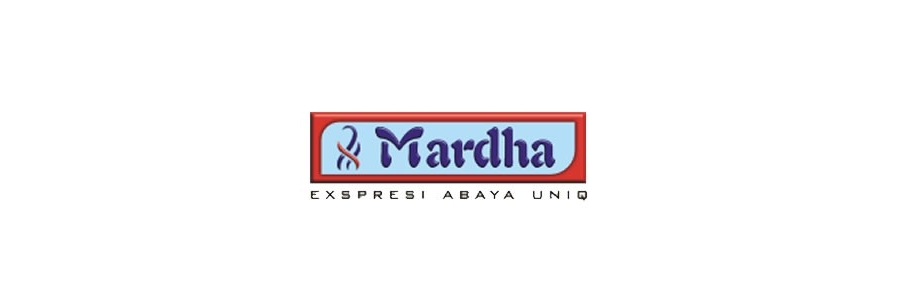 Mardha