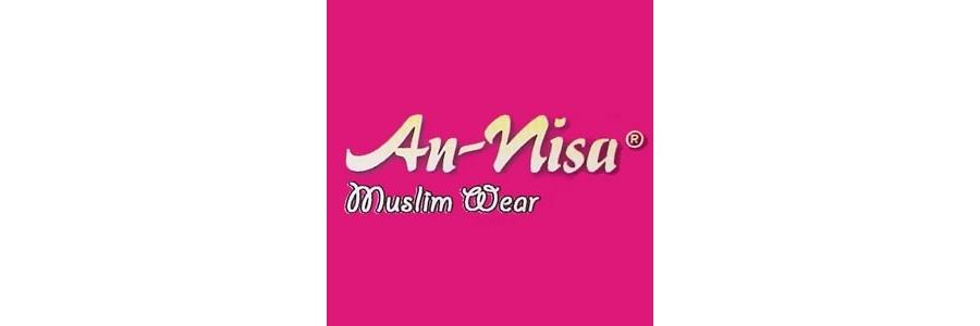 An-Nisa